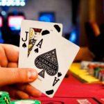 Judi Poker Terpercaya Incarannya Para Bettor Profesional