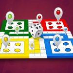 Inilah Beragam Jenis Permainan Taruhan Dadu Sederhana, Termasuk Ludo Online